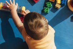 jeu-pour-les-enfants-1140x380