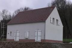maison-armancourt